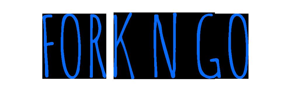 fork-n-go